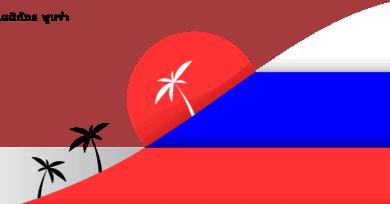 ภูมิรัฐศาสตร์ว่าด้วยหมู่เกาะคูริล : ความสัมพันธ์รัสเซีย-ญี่ปุ่น ข้ามไม่พ้น 'มรดกตกทอด' ของสงครามโลกครั้งที่ 2