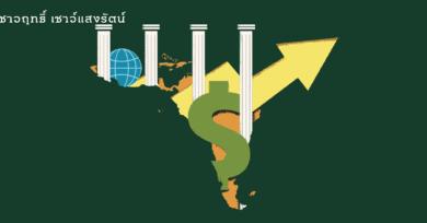 เศรษฐศาสตร์การเมืองว่าด้วยการพัฒนาประชาธิปไตยสมัยใหม่ในลาตินอเมริกา
