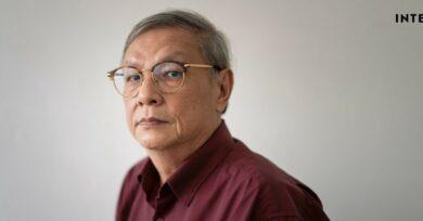 'เกษียร เตชะพีระ' มองการเมืองไทยยุคหลังฉันทมติภูมิพล