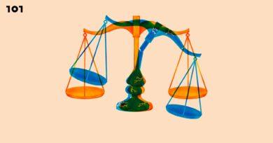 ผู้พิพากษาที่ดีและผู้พิพากษาอันไม่พึงประสงค์