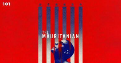 The Mauritanian: กระบวนการยุติธรรมต้องไม่ถูกชี้นำโดยความกลัว